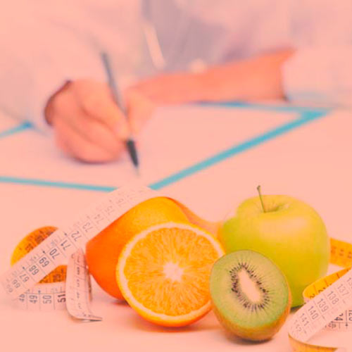 estetica-nutricion
