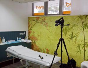 ACADEMY MLG 2 medicina estetica malaga