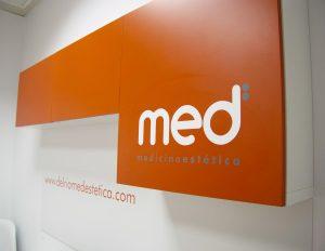 med - medicina estetica malaga 1