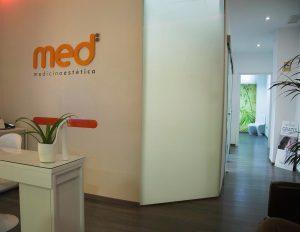 med - medicina estetica malaga 4