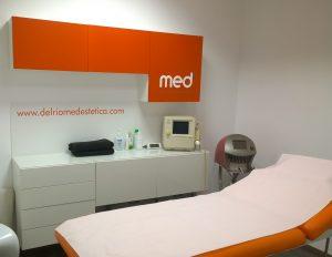 med - medicina estetica malaga marbella nutricion 02