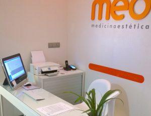 med - medicina estetica malaga marbella nutricion 04