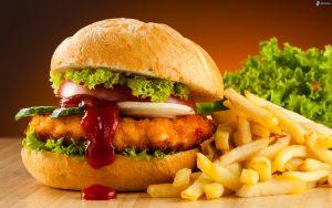 obesidad epidemia medicina estetica