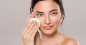 cuidados piel madura marbella estetica