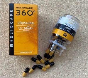 nutriproteccion medicina capsulas