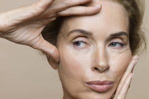 medicina estetica colageno inductores piel firme