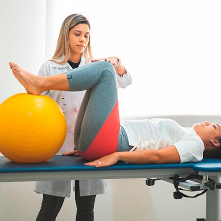 fisioterapia-clinica-malaga-marbella-doctor