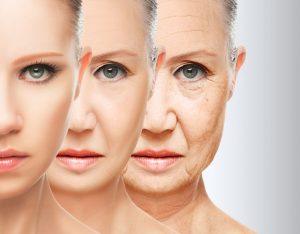 prejuvenation - medicina estetica preventiva