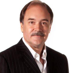 doctor Francisco Giraldo estetica