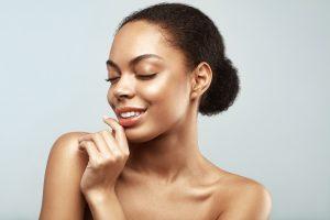 la piel nos habla - medicina estetica costa del sol