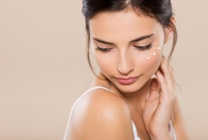 silicona en cosmética - medicina estetica marbella