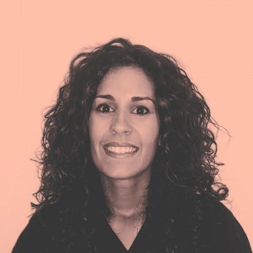 Marian Rosa Rodríguez