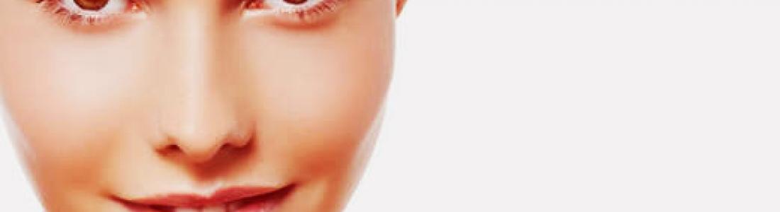 Toxina botulínica tipo A (Botox)