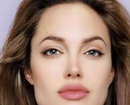 El efecto Angelina Jolie para prevenir un cáncer de mama