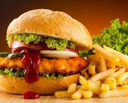 Obesidad, la epidemia del siglo XXI