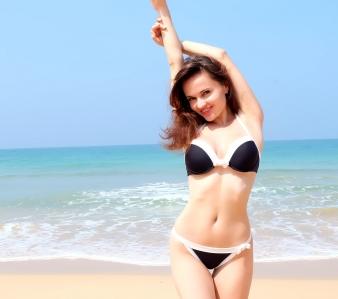 Tips para cuidar tu piel en verano