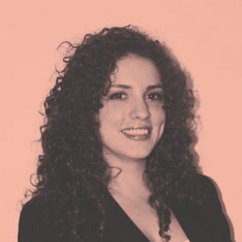Laura Trías