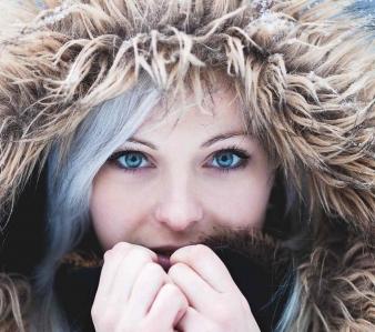 Tratamientos de invierno