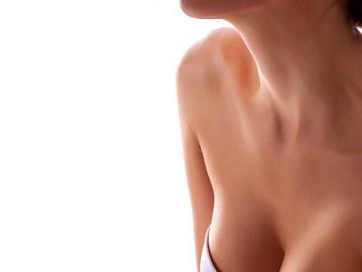 zona frontal y sienes - medicina estetica marbella