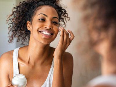 cosmetica-parafarmacia