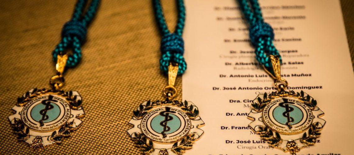 entrega_medallas-32-1024x684