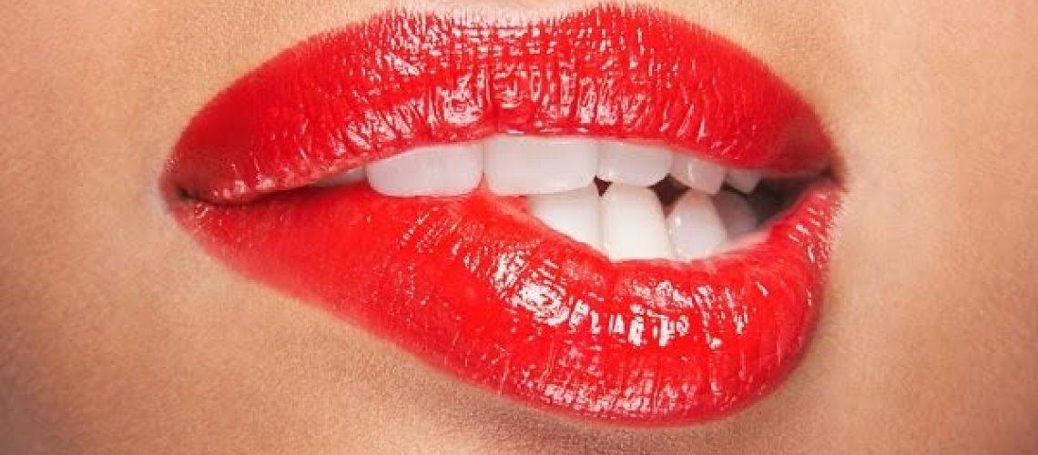 labios-sexy